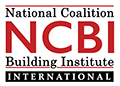 NCBI-Final-Logo-small