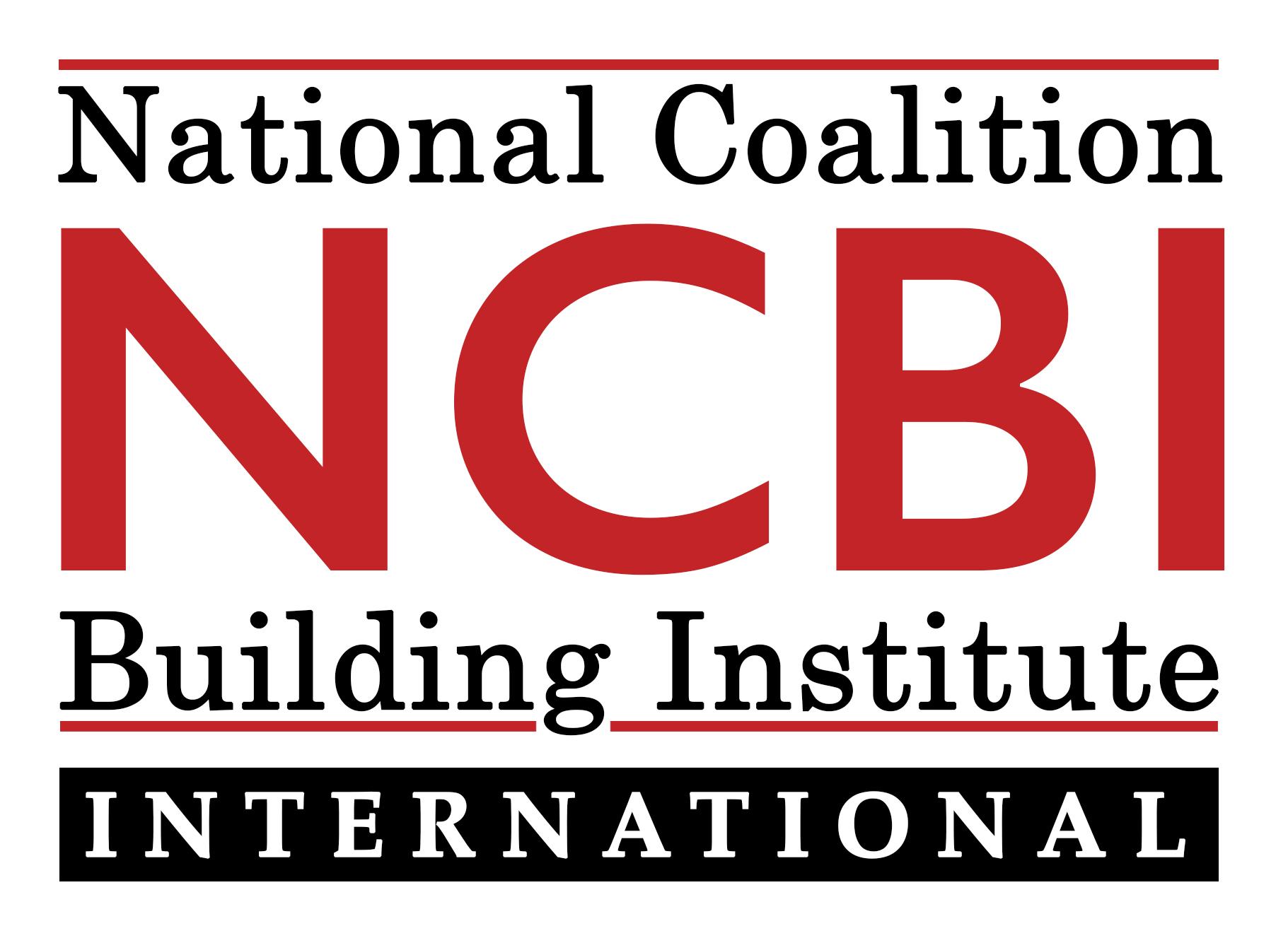 NCBI-Final-Logo