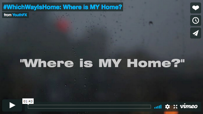 Which-Way-Is-Home